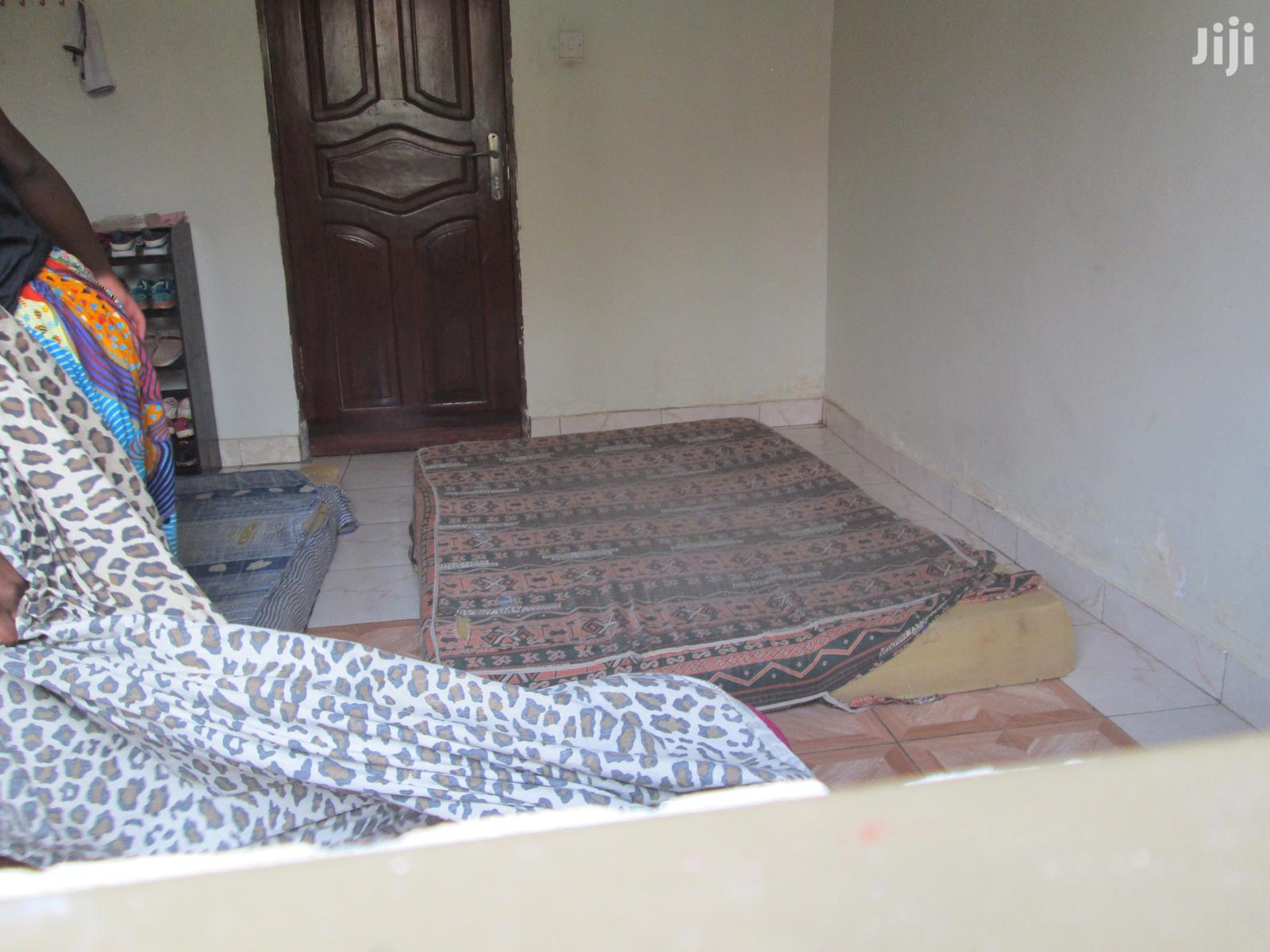 Three Bedroom House In Kirinya For Sale | Houses & Apartments For Sale for sale in Kampala, Central Region, Uganda
