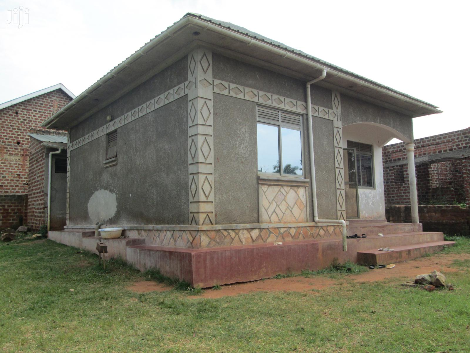 Two Bedroom House In Kirinya For Sale | Houses & Apartments For Sale for sale in Kampala, Central Region, Uganda