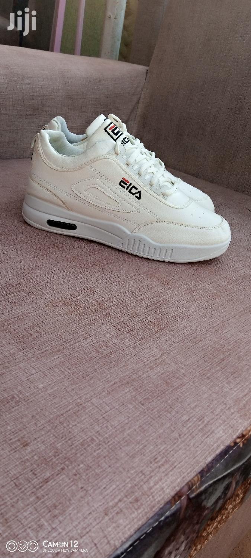 Fila Shoes | Shoes for sale in Kampala, Central Region, Uganda