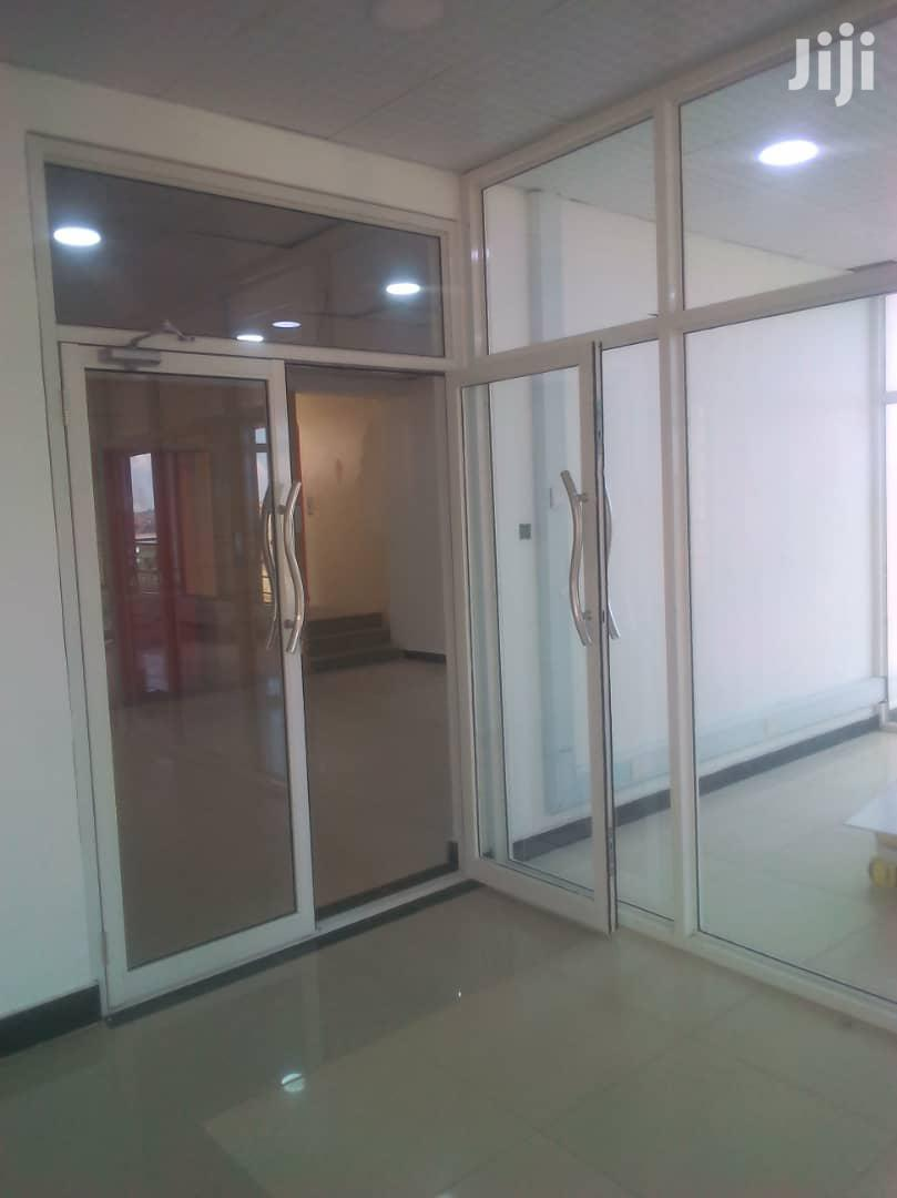 Aluminium Fabrication | Manufacturing Services for sale in Kampala, Central Region, Uganda