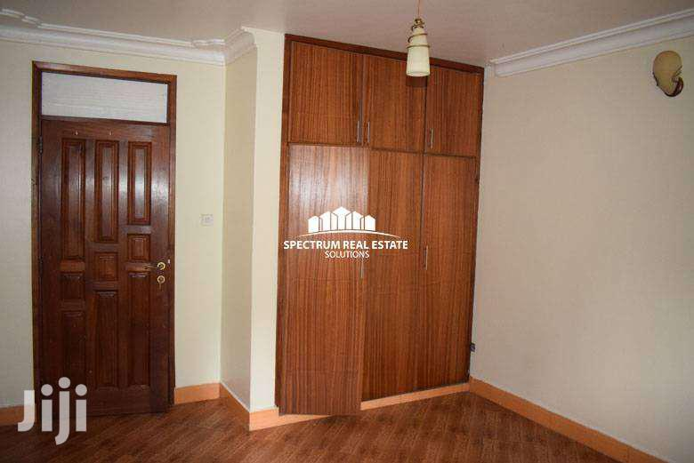 APARTMENT FOR RENT IN BUKASA MUYENGA | Houses & Apartments For Rent for sale in Kampala, Central Region, Uganda