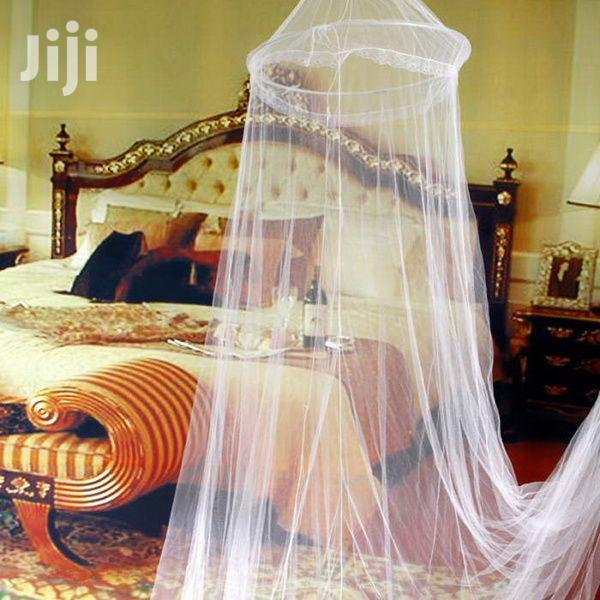 Wholesale Mosquito Nets   Home Accessories for sale in Kampala, Central Region, Uganda
