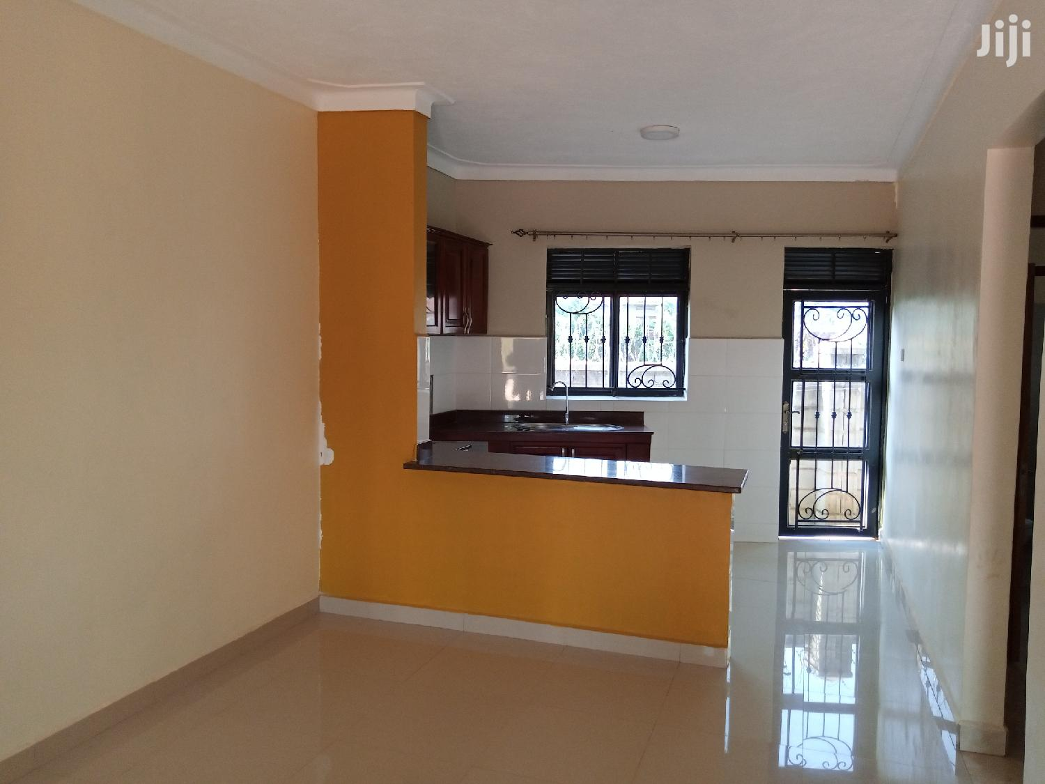 Archive: 2 Bedroom House In Kyaliwajjala For Rent