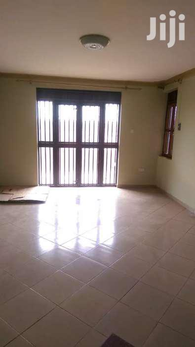 Two Bedroom Apartment In Ntinda For Rent   Houses & Apartments For Rent for sale in Kampala, Central Region, Uganda