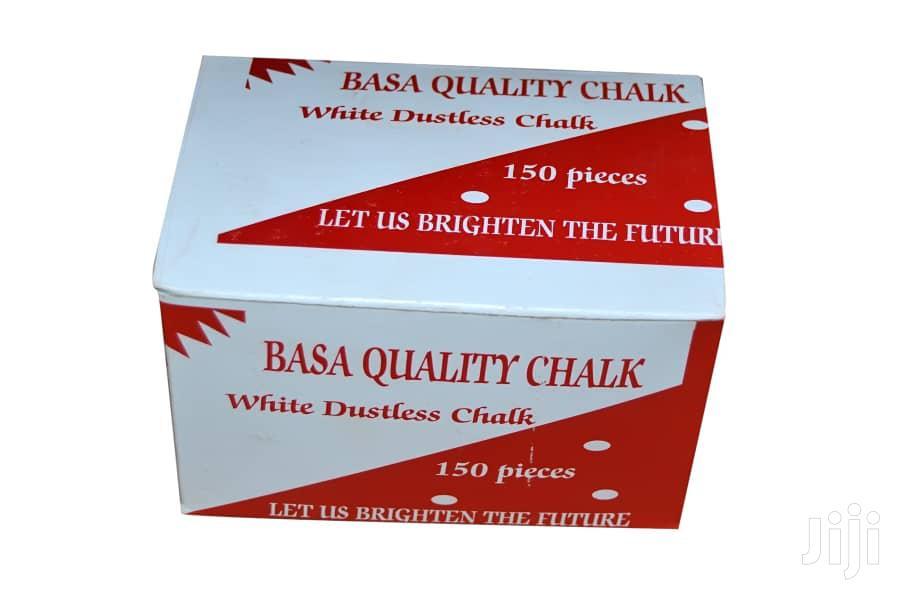 Archive: Quality School Chalk