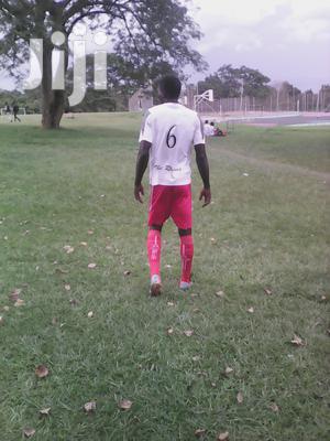 Sports Club CV