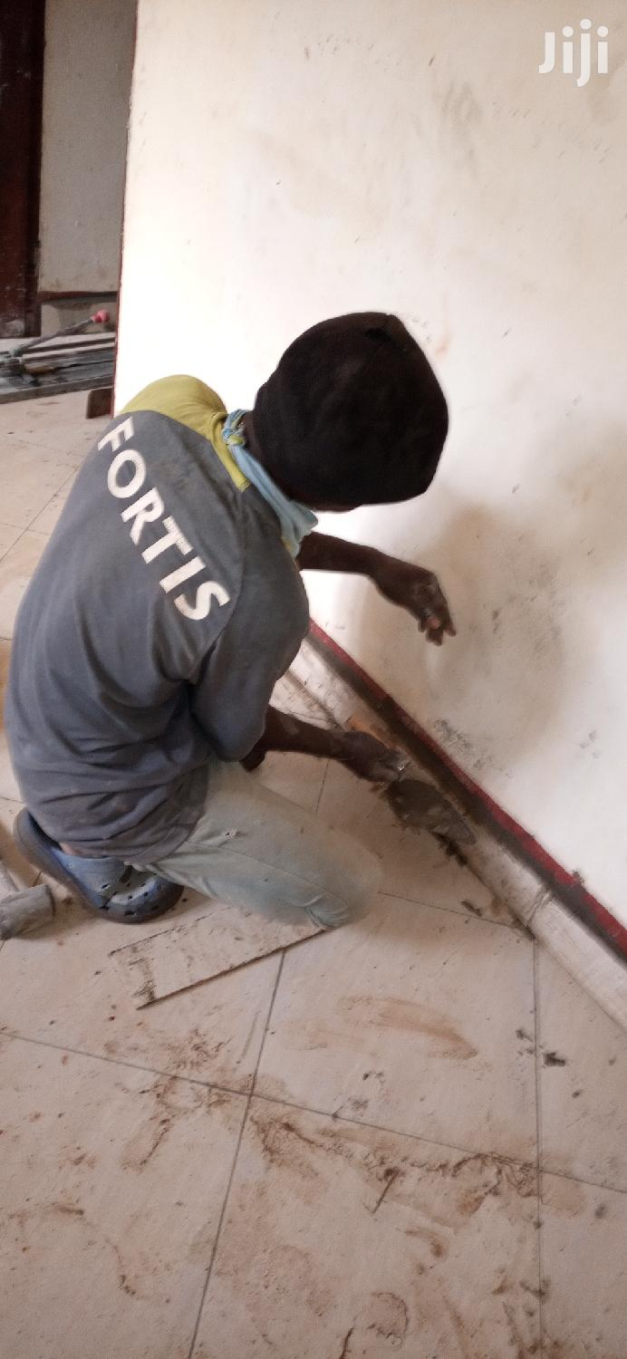 Classic & Professional Buildings Renovation Services | Building & Trades Services for sale in Kampala, Central Region, Uganda