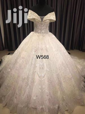 Wedding Gowns And Changing Dresses | Wedding Wear & Accessories for sale in Central Region, Kampala
