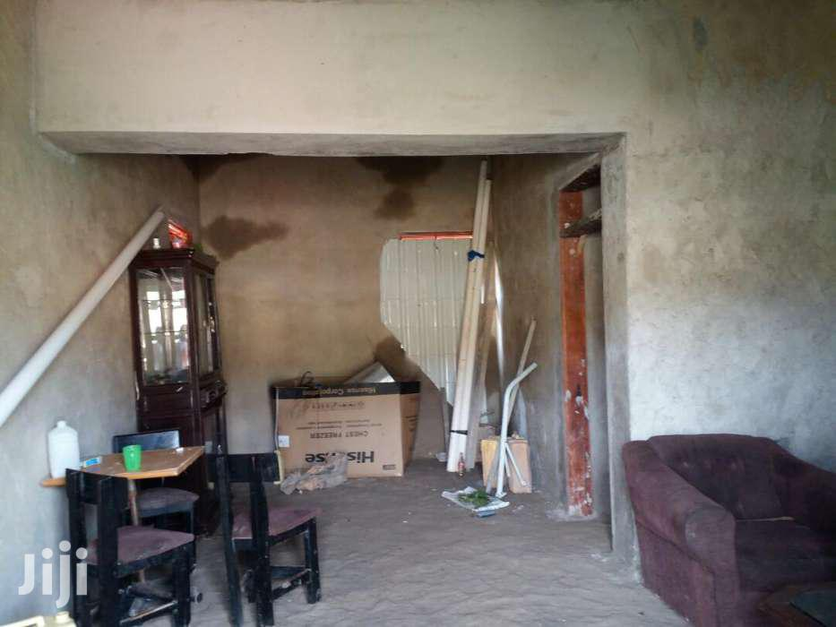 Three Bedroom House In Munyonyo For Sale   Houses & Apartments For Sale for sale in Kampala, Central Region, Uganda