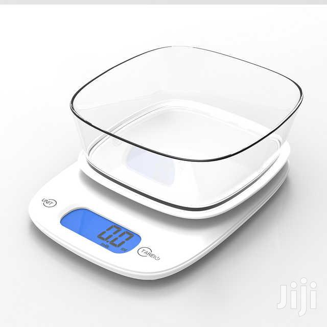 Weighing Scales For Sale In Nakawa