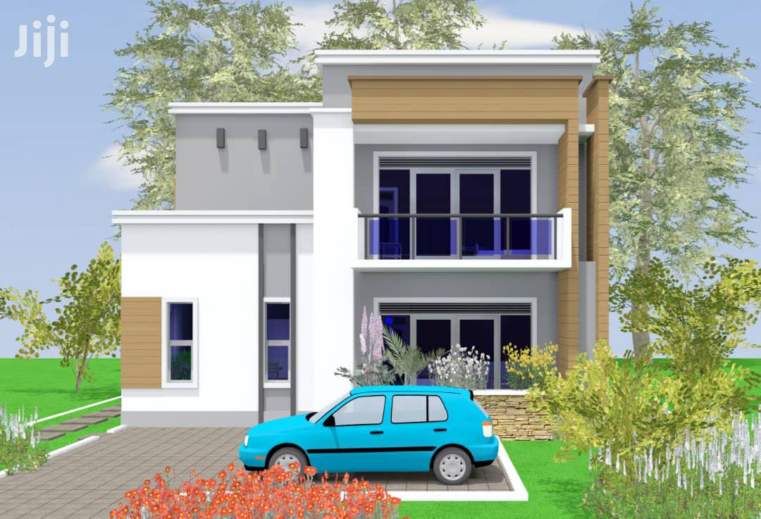 Architect And A Civil Engineer In Da Making | Engineering & Architecture CVs for sale in Mbarara, Western Region, Uganda