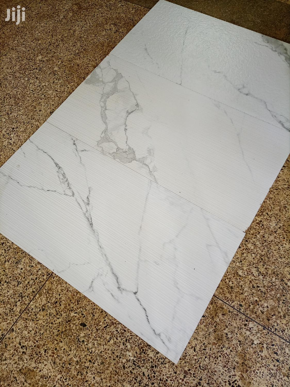 Tiles 60×120