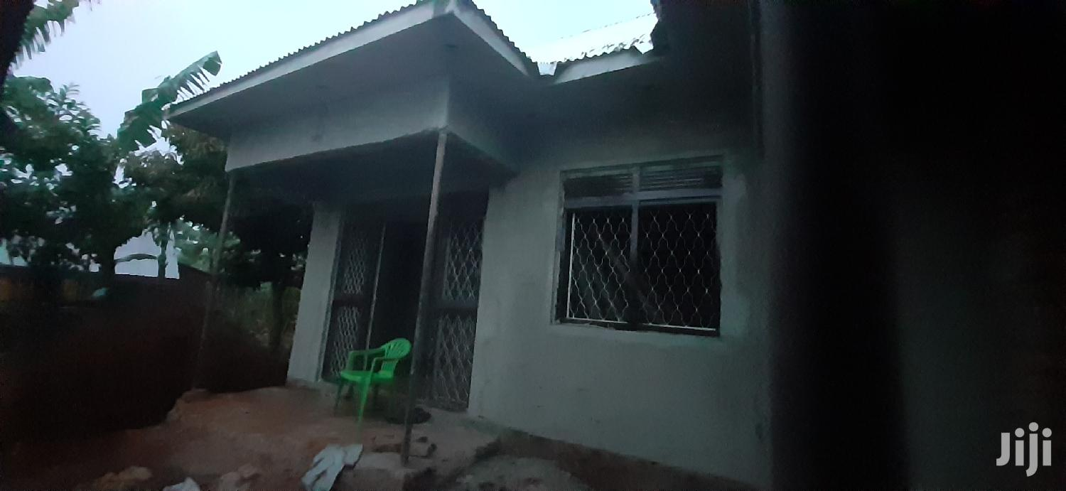 House For Sale | Houses & Apartments For Sale for sale in Mbarara, Western Region, Uganda