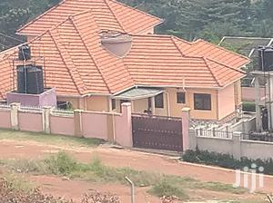 Another Sweetdeal Of Doublestroy In Akhright Kakungulu City | Houses & Apartments For Sale for sale in Central Region, Kampala