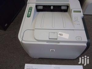 Cheap Printer Hp Laserjet 2055d on Sale   Printers & Scanners for sale in Central Region, Kampala