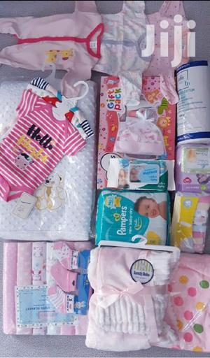 New Born Full Care Package   Maternity & Pregnancy for sale in Central Region, Kampala