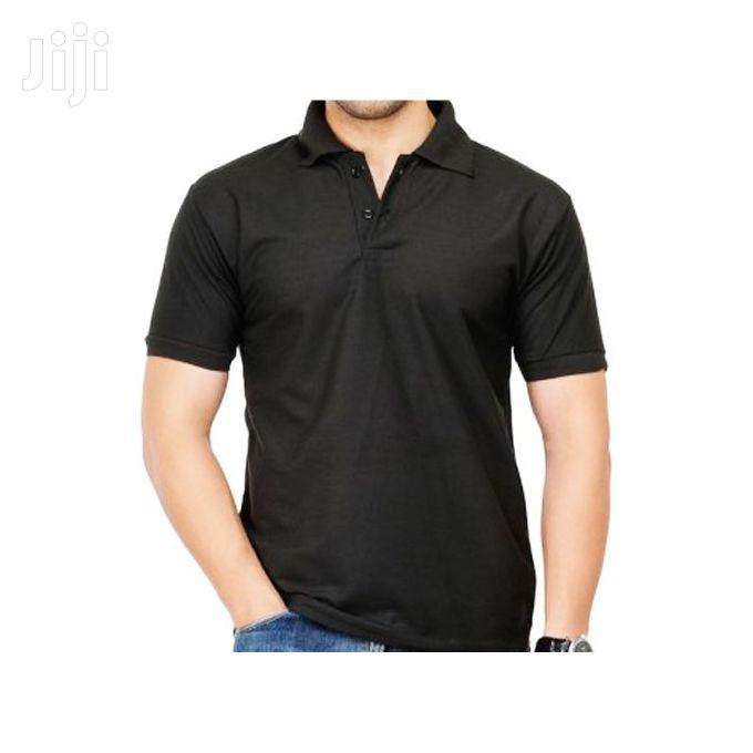 2pack of Men's Polo T-Shirts | Clothing for sale in Kampala, Central Region, Uganda