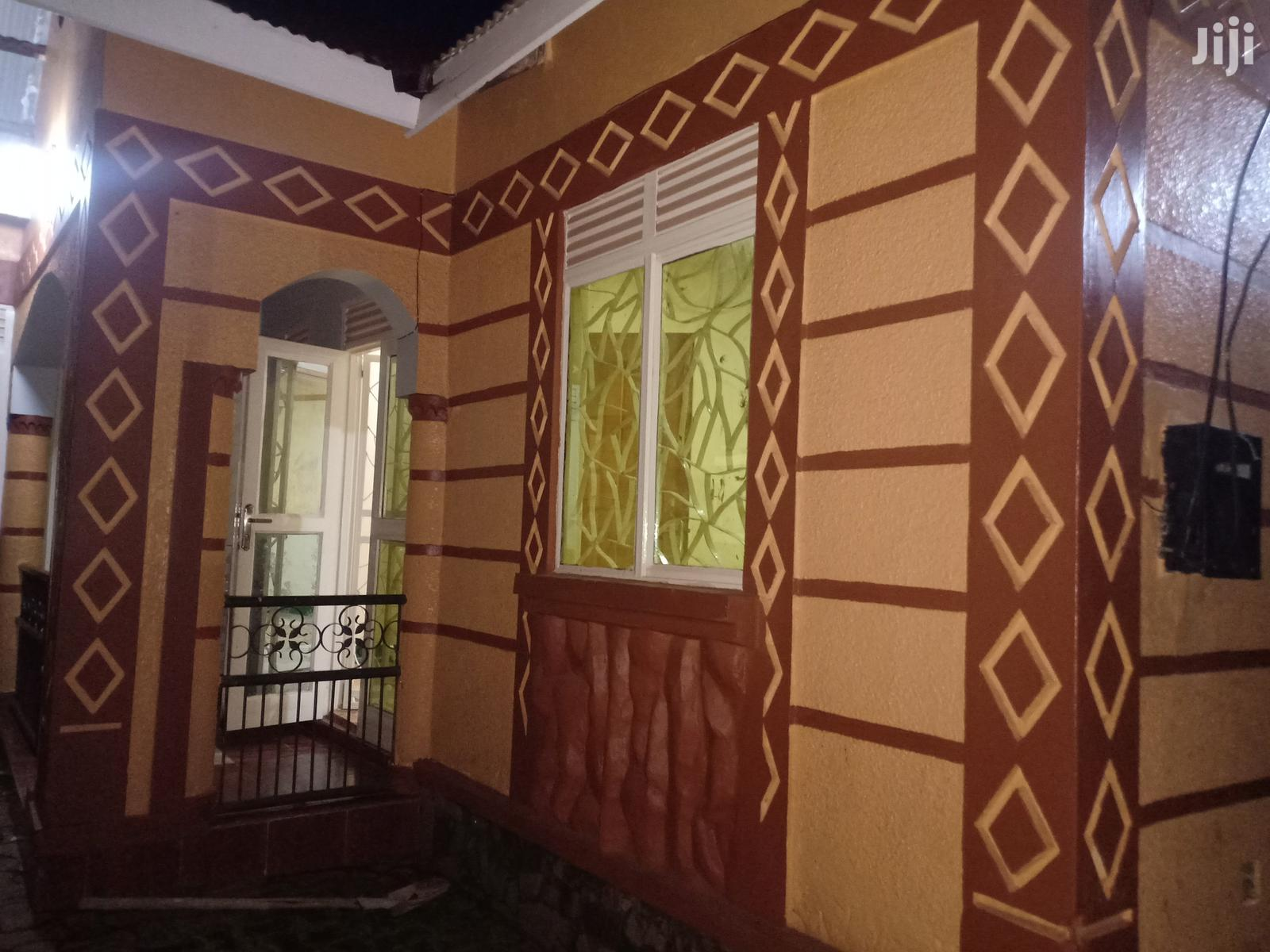 Kireka New Single Room For Rent | Houses & Apartments For Rent for sale in Kampala, Central Region, Uganda