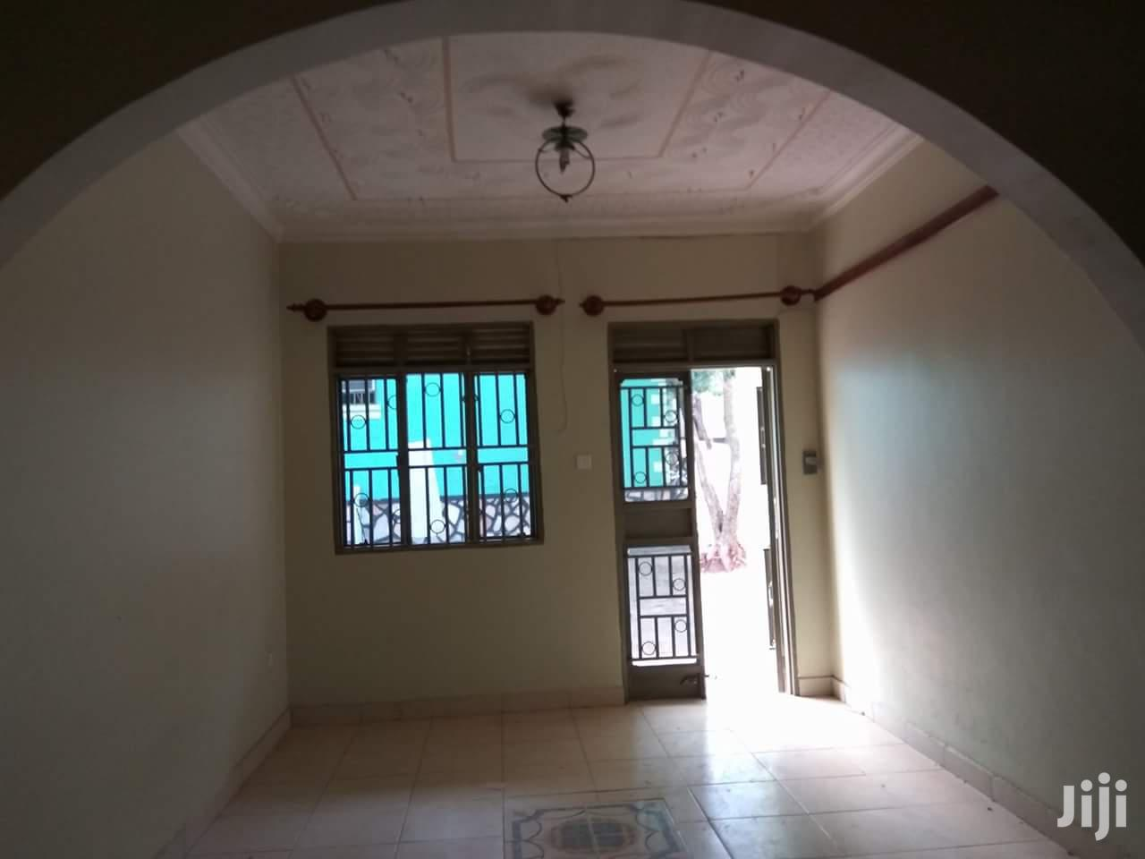 Archive: Namugongo 2 Bedroom House For Rent A