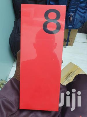 New OnePlus 8 Pro 256 GB Black | Mobile Phones for sale in Central Region, Kampala