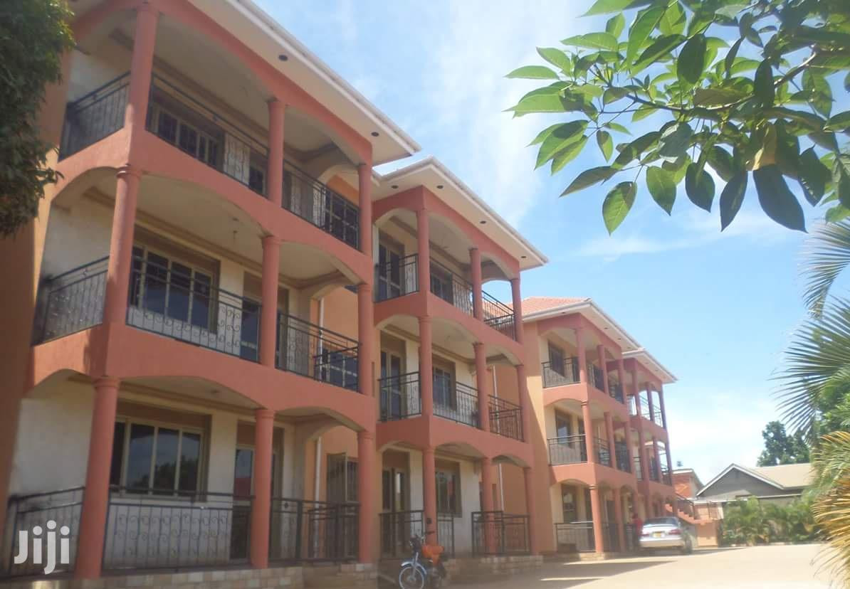 Kireka 2 Bedroom Apartment For Rent L | Houses & Apartments For Rent for sale in Kampala, Central Region, Uganda