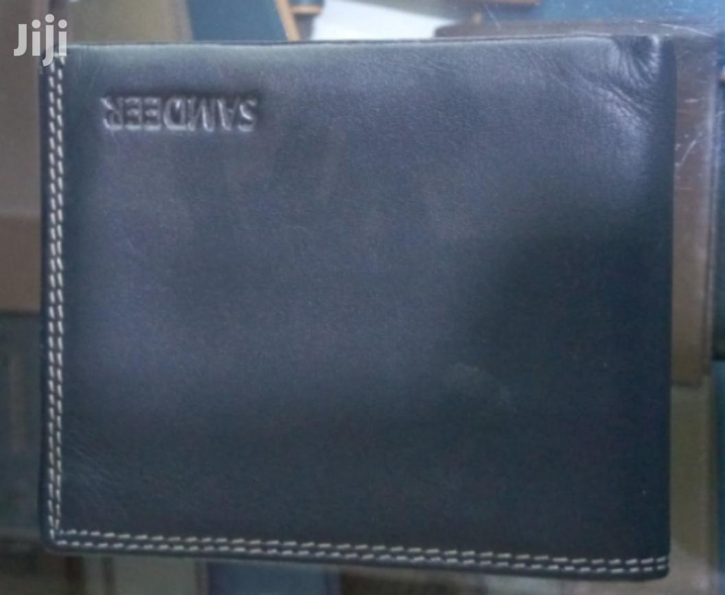 Leather Wallets   Bags for sale in Kampala, Central Region, Uganda