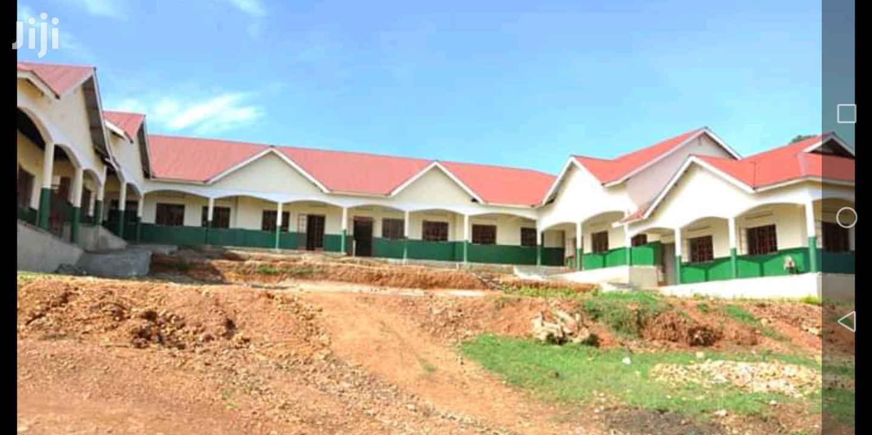 Secondary School For Sale In Mukono Town | Houses & Apartments For Sale for sale in Mukono, Central Region, Uganda