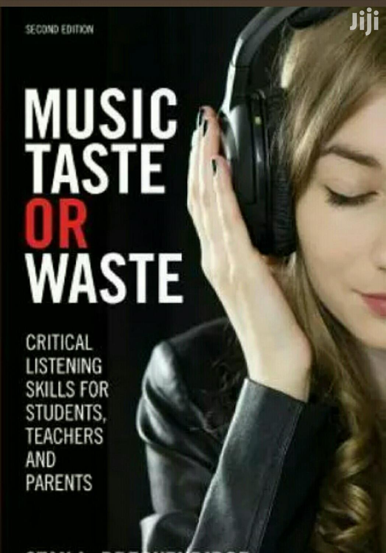 Improve Music Listening Skills With Earmaster School