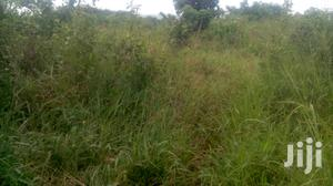 Land In Luweero For Rent | Land & Plots for Rent for sale in Central Region, Luweero