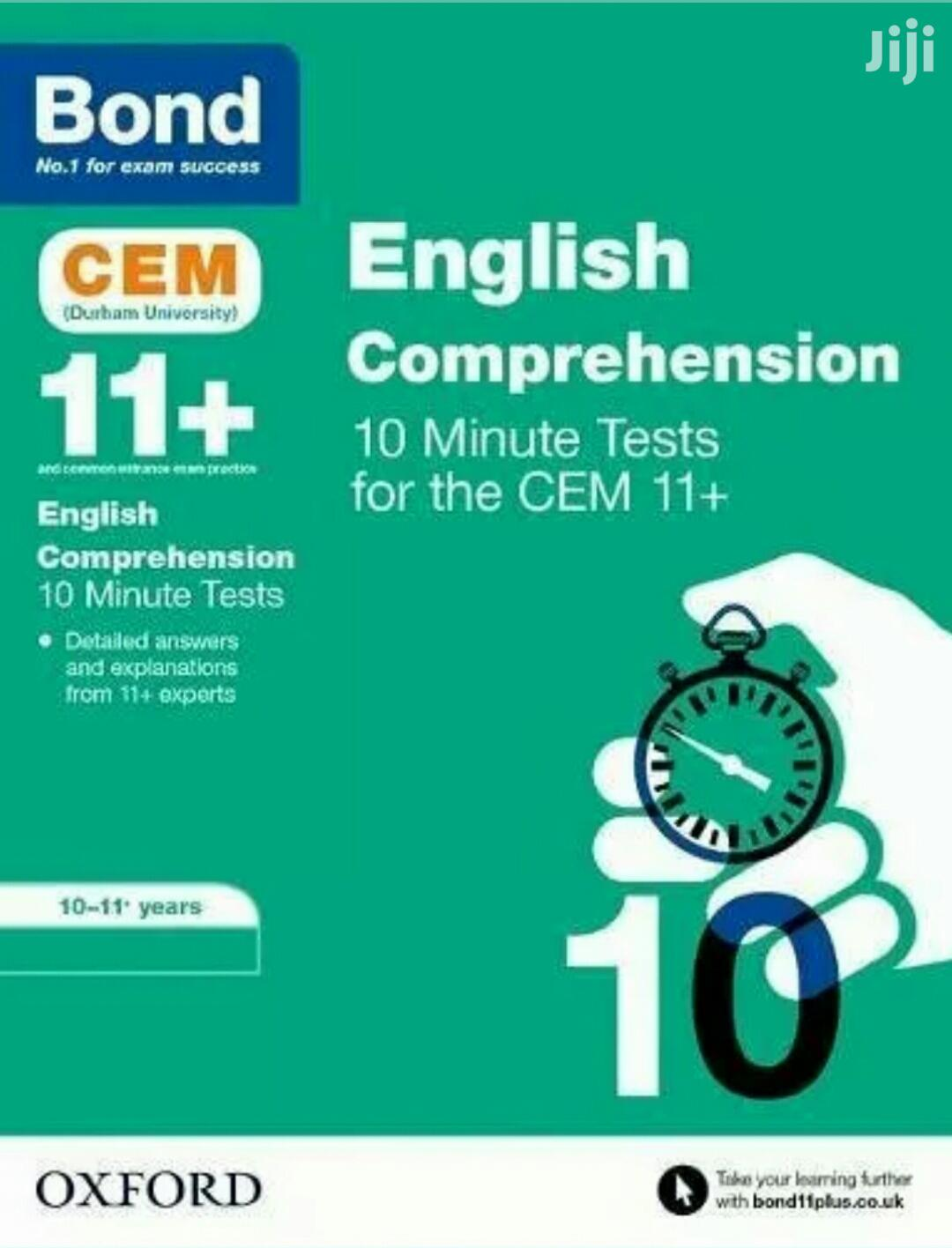 Learn Listening Skills And English Comprehension