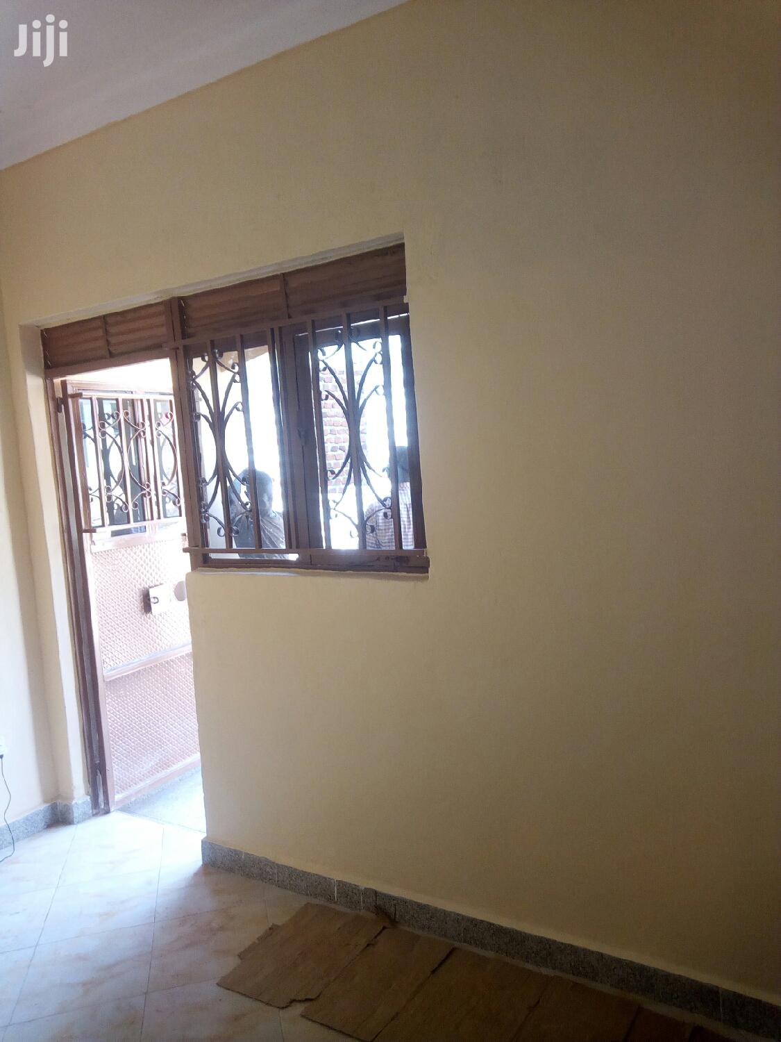 New Single Room for Rent in Kireka. | Houses & Apartments For Rent for sale in Kampala, Central Region, Uganda