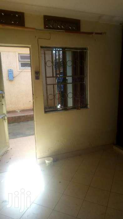 Single Room For Rent In Kireka | Houses & Apartments For Rent for sale in Kampala, Central Region, Uganda