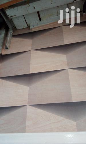 3D Wallpapers   Home Accessories for sale in Central Region, Kampala