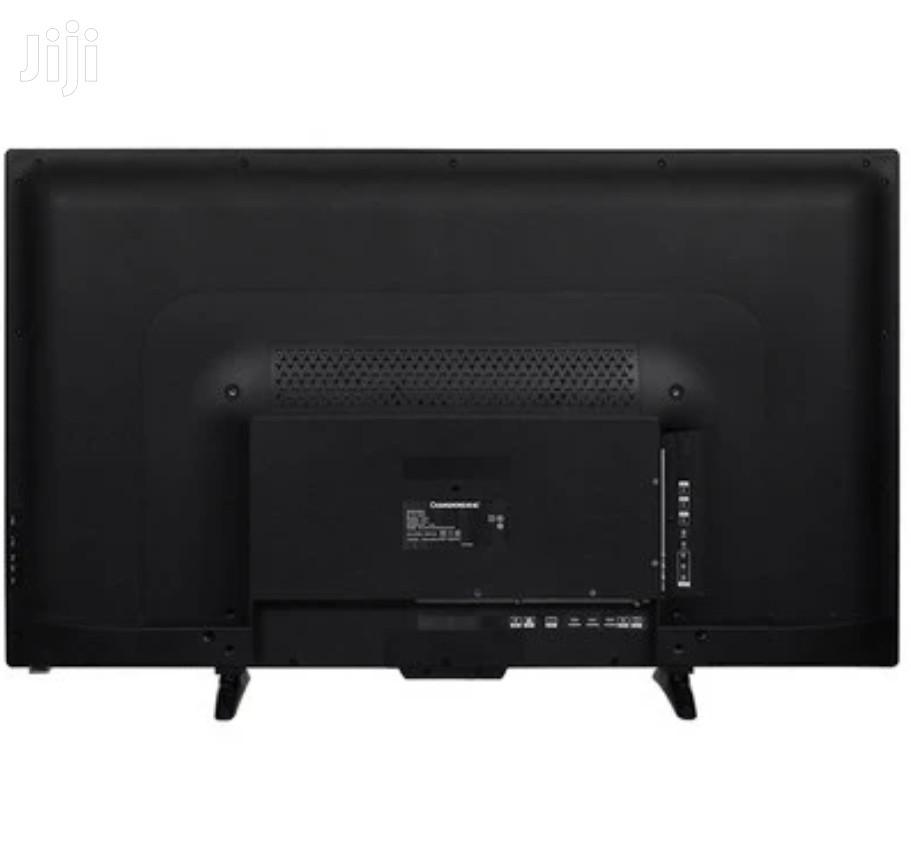 "Changhong 50"" Smart Android 9.0 LED 4K Uhd TV - X-Mass Offer | TV & DVD Equipment for sale in Kampala, Central Region, Uganda"