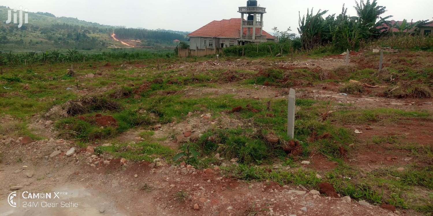 Plots for Sell | Land & Plots For Sale for sale in Kampala, Central Region, Uganda