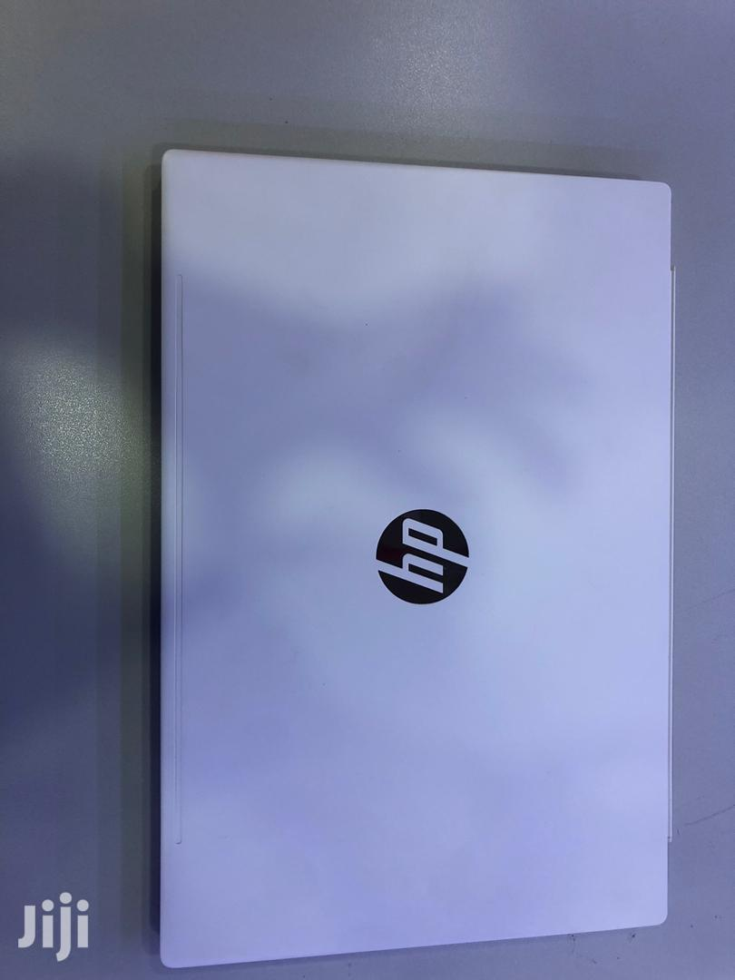 New Laptop HP Pavilion 15 8GB Intel Core I7 SSD 1T