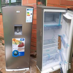ADH 260L Fridge With Dispenser | Kitchen Appliances for sale in Central Region, Kampala