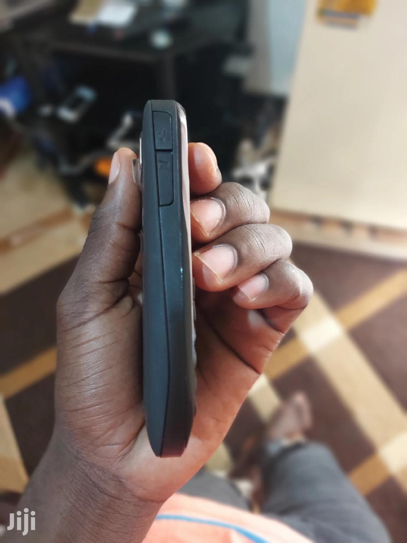 New Nokia E63 Black | Mobile Phones for sale in Kampala, Central Region, Uganda