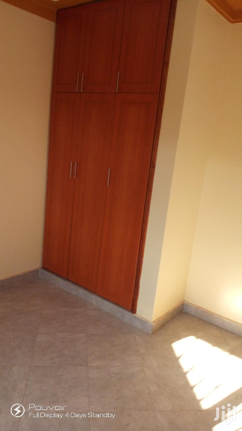 Najjera Modern 2bedrooms For Rent | Houses & Apartments For Rent for sale in Wakiso, Central Region, Uganda