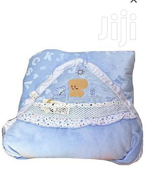 Baby Shawl or Baby Nest   Baby & Child Care for sale in Central Region, Kampala