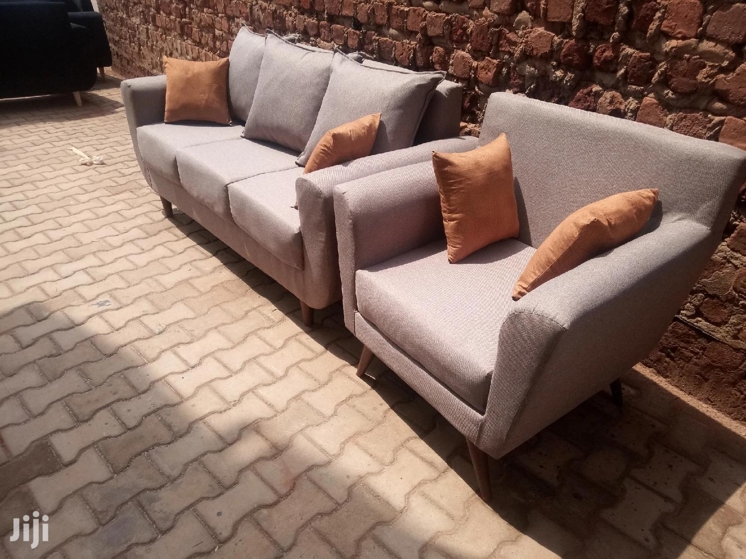 Archive: 3 Seater And 2 Seater