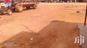 Land on Iganga Highway for Rent Annually | Land & Plots for Rent for sale in Eastern Region, Iganga