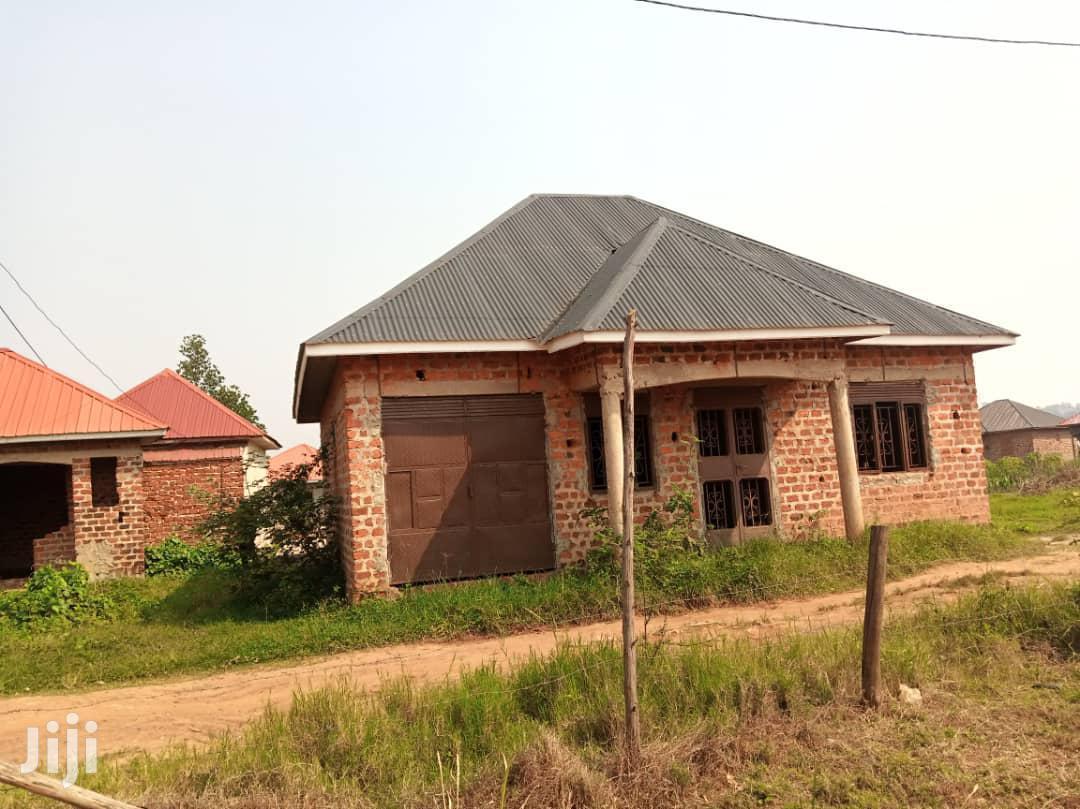 3 Bedroom House For Sale In Kawempe Kagoma Bombo Road   Houses & Apartments For Sale for sale in Wakiso, Central Region, Uganda