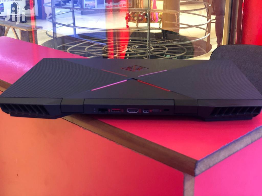 New Laptop HP Omen 15 16GB Nvidia SSD 1T | Laptops & Computers for sale in Kampala, Central Region, Uganda