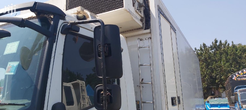 Mercedes Benz Truck | Trucks & Trailers for sale in Kampala, Central Region, Uganda
