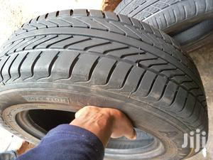 Japan Used Tyres | Vehicle Parts & Accessories for sale in Central Region, Kampala