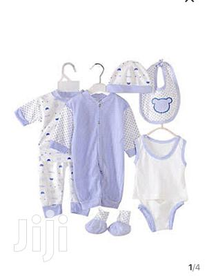 Baby 8pc Clothes | Children's Clothing for sale in Central Region, Kampala