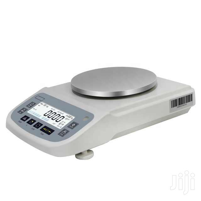 Weighing Scales For Sale In Bugolobi