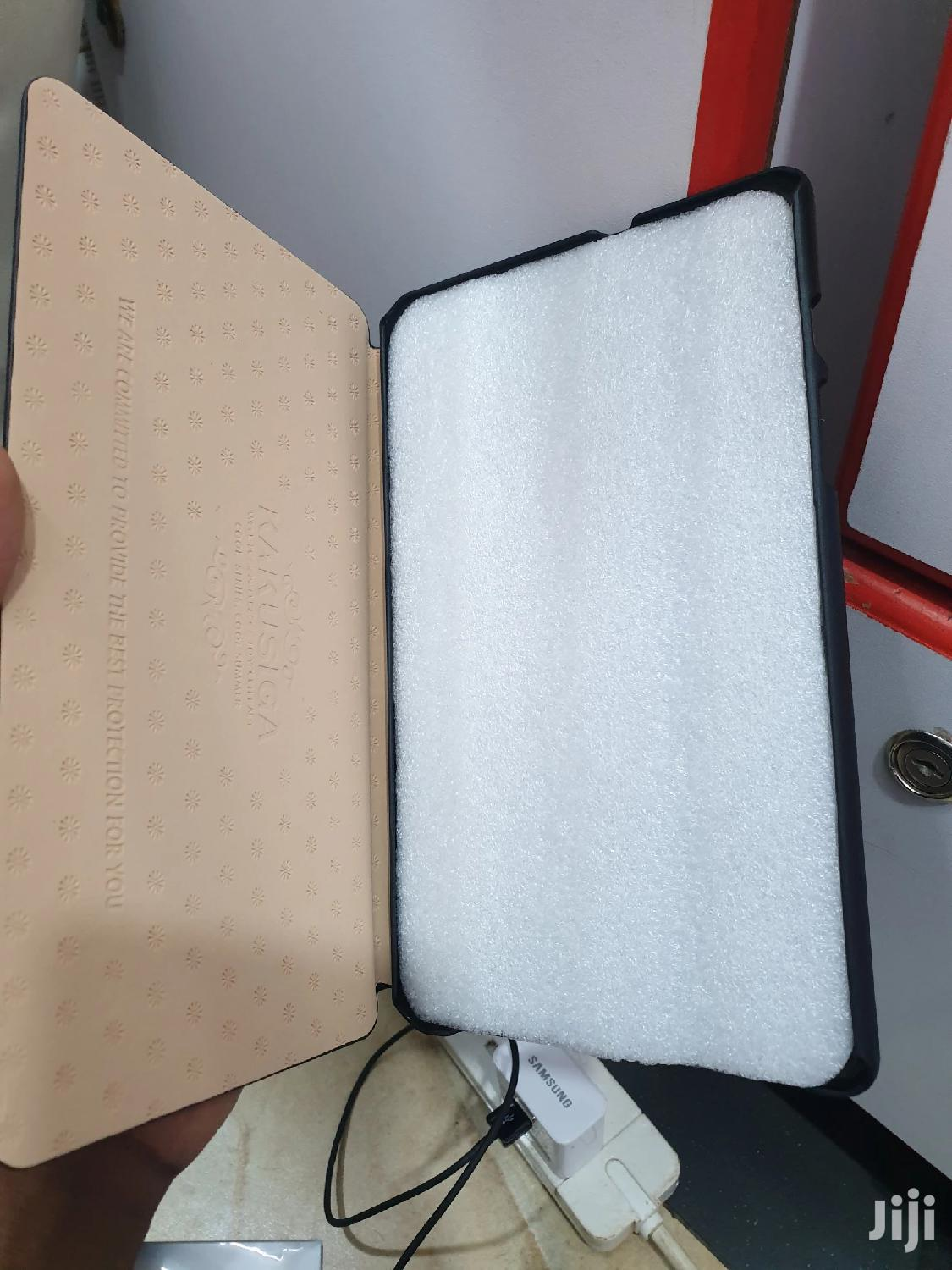 IPAD/TABLET BOOK COVERS Compatible With Samsung Tab, iPads | Accessories for Mobile Phones & Tablets for sale in Kampala, Central Region, Uganda