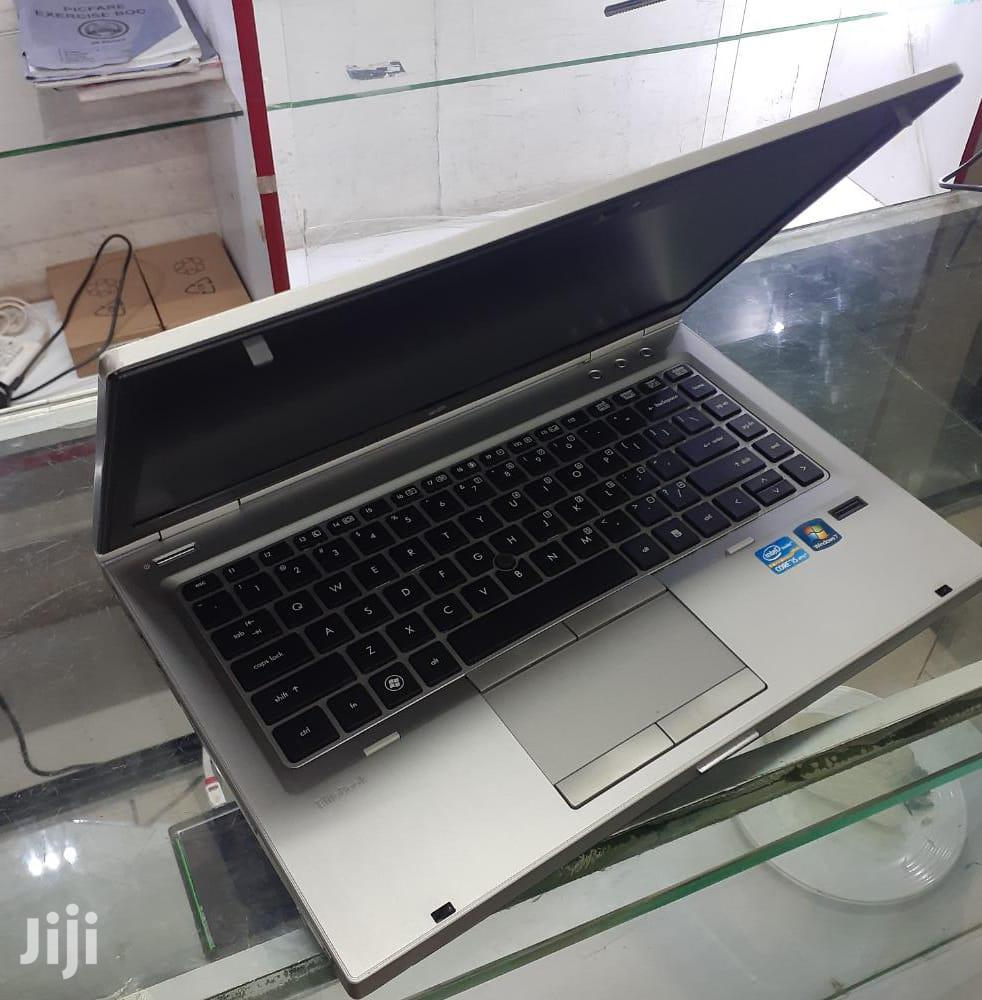 Laptop Dell Latitude E7450 4GB Intel Core I5 500GB | Laptops & Computers for sale in Kampala, Central Region, Uganda